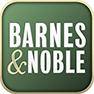 Breaking Gravity on Barnes & Noble